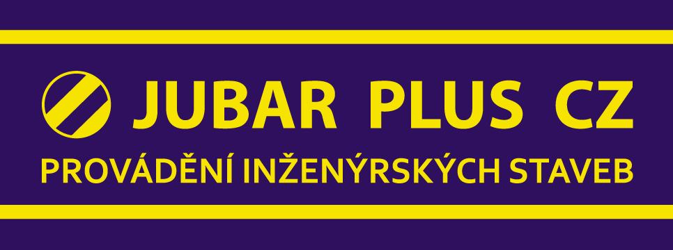 JUBAR PLUS CZ, s.r.o.